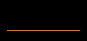 Logo de la société Arbiosa | Spécialiste de l'élagage et du paysage