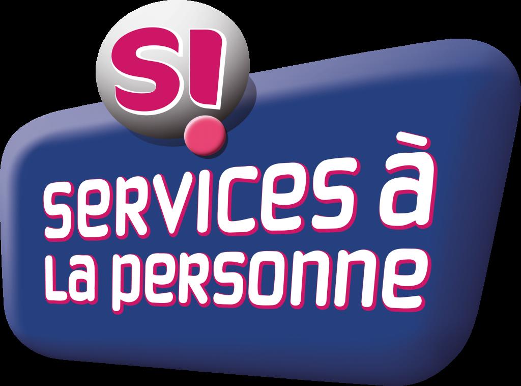 Service à la personne par Arbiosa